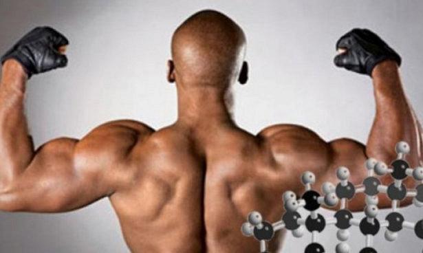 Терапия тестостероном не поможет мужчинам омолодиться — Рамблер/субботний