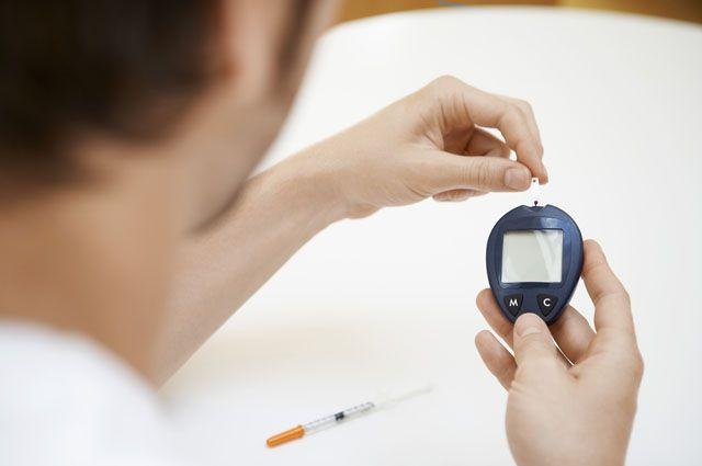 Диабет у мужчин: факторы риска и первые симптомы | Мужское здоровье | Здоровье | Аргументы и Факты