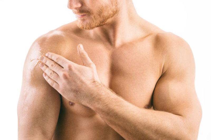 Упражнения для поднятия уровня тестостерона у мужчин. Какие упражнения  помогут повысить уровень тестостерона. Отжимания от пола