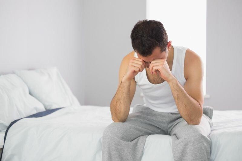 Что такое потенция у мужчин, виды, причины ухудшения. | You DOCTOR | Яндекс Дзен